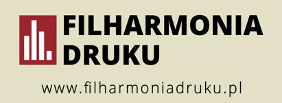filharmonia-logo_poziome-01_mini